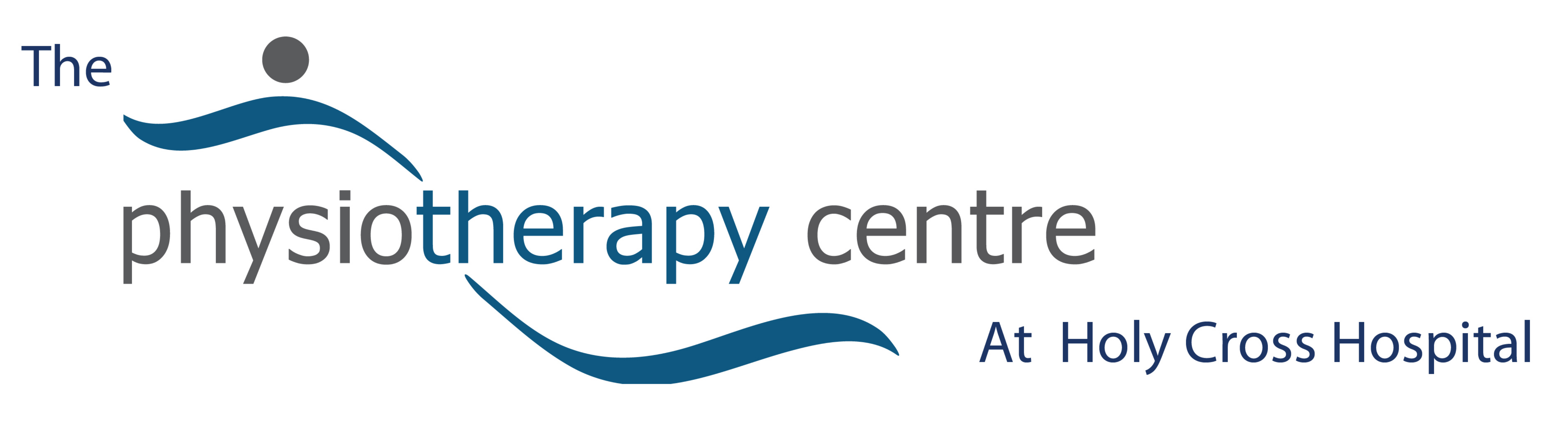 Physiotherapy Centre logo